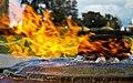The Eternal Flame (14461479).jpeg