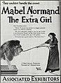 The Extra Girl (1923) - 11.jpg