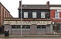The Ferndale, Waterloo.jpg