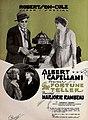The Fortune Teller (1920) - Ad 4.jpg