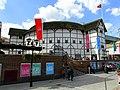 The Globe Theatre (7327478716).jpg