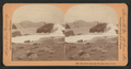 The Golden Gate, San Francisco, Cal, from Robert N. Dennis collection of stereoscopic views.png
