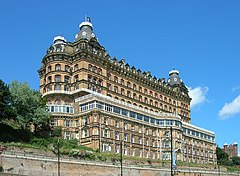 The Grand Hotel - geograph.org.uk - 1398434.jpg