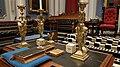 The Grand Lodge of Ireland 05.jpg
