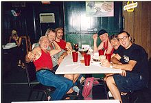 The Grandmothers (former Frank Zappa's Mothers of invention).jpg