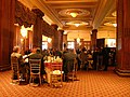 The Great Crystal Tea Room at John Wanamaker.jpg