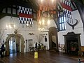 The Great Hall of Tamworth Castle.jpg