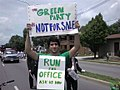 The Green Party is Not For Sale (757191729).jpg