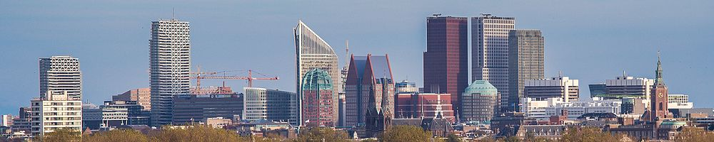 The Hague Skyline Part I.jpg