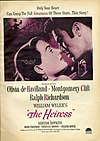The Heiress (1949) poster.jpg