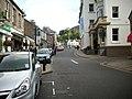 The High Street, Melrose. - geograph.org.uk - 992393.jpg