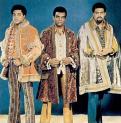 The Isley Brothers.png
