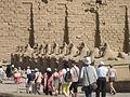 The Karnak temple complex (2428928588).jpg