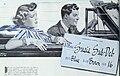 The Ladies' home journal (1948) (14768086022).jpg