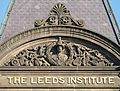 The Leeds Institute (6329827806).jpg