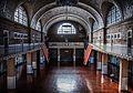 The Main Hall.jpg