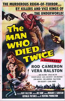 220px-The_Man_Who_Died_Twice_poster.jpg