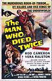 The Man Who Died Twice poster.jpg