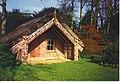 The Maori House, Clandon Park. - geograph.org.uk - 116316.jpg
