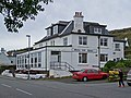 The Misty Isle Hotel - geograph.org.uk - 1456534.jpg