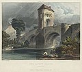 The Monow Bridge, Monmouth. (3375370).jpg