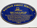 The Nag's Head (Waltham Forest Heritage).jpg