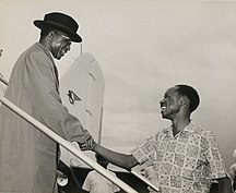 Malawi-Historie-Fil:The National Archives UK - CO 1069-165-9
