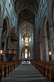 The Nave of Uppsala Cathedral (9373059020).jpg