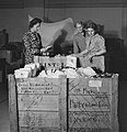The Netherlands Emergency Committee, amalgated with the London section of the Ne, Bestanddeelnr 935-2196.jpg