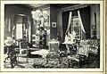 The New England magazine (1907) (14590009158).jpg