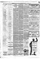 The New Orleans Bee 1906 April 0162.pdf