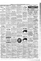 The New Orleans Bee 1911 June 0039.pdf