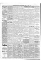 The New Orleans Bee 1911 June 0054.pdf