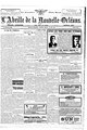 The New Orleans Bee 1911 June 0109.pdf