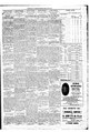 The New Orleans Bee 1913 March 0135.pdf