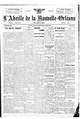 The New Orleans Bee 1913 March 0167.pdf