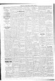 The New Orleans Bee 1913 March 0194.pdf