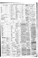 The New Orleans Bee 1914 July 0052.pdf