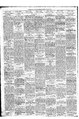 The New Orleans Bee 1914 July 0175.pdf
