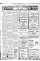 The New Orleans Bee 1914 July 0193.pdf