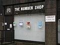 The Number Shop (3031519717).jpg