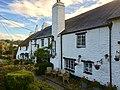 The Old Church House Inn, Torbryan (30439046402).jpg