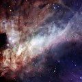 The Omega Nebula (eso0925a).tiff