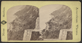 The Palisades, Hudson River, from Robert N. Dennis collection of stereoscopic views 2.png