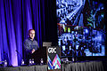 The Past, Present and Future for League of Legends Esports - GDC 2016 (25846171806).jpg
