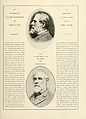 The Photographic History of The Civil War Volume 10 Page 067.jpg