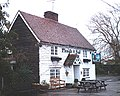 The Plough and Sail, Paglesham East End - geograph.org.uk - 303679.jpg