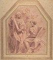 The Prophets David and Daniel MET DP802648.jpg