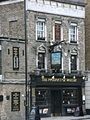 The Prospect of Whitby pub, Wapping, London.jpg