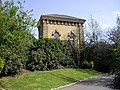 The Pump House Gallery Battersea Park - geograph.org.uk - 1259840.jpg